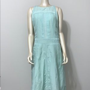 ✨NWT✨ J. Crew weddings & parties mint green dress